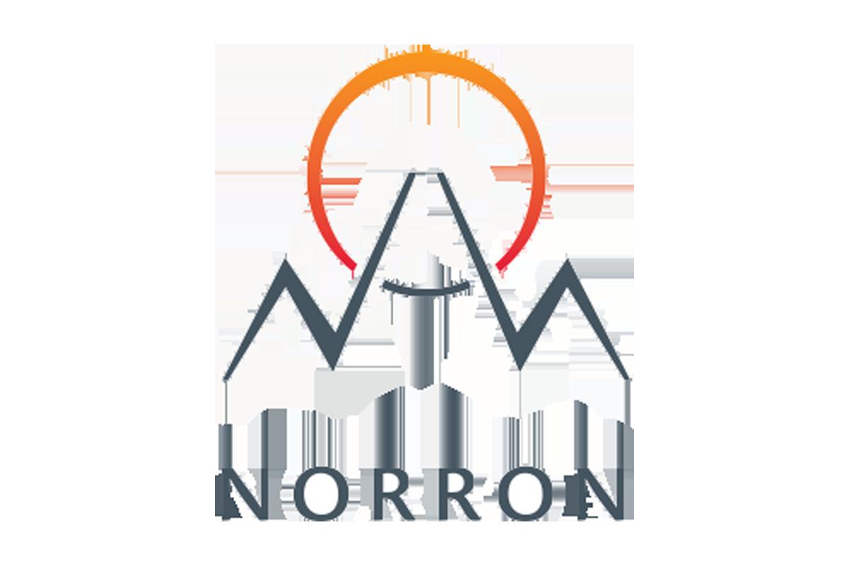Norron